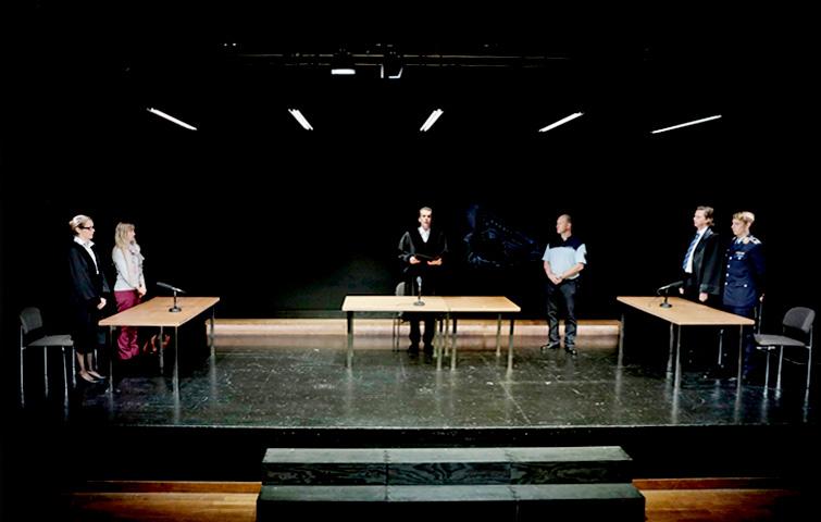 TERROR_Theater_Aachen